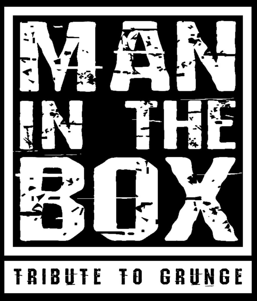 Koncert zespołu Man In The Box